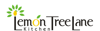 Lemon Tree Lane Kitchen