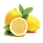 Lemon Beer Punch