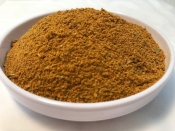 Spices - Bombay Curry