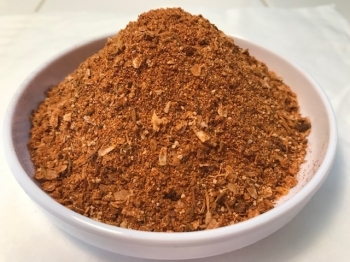 Spices - Carribean Delight