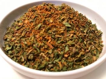 Spices - Chimmichurri