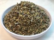 Spices - Herbes De Provence